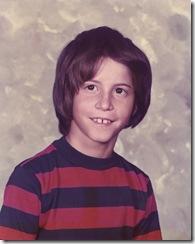 Brad 1975009