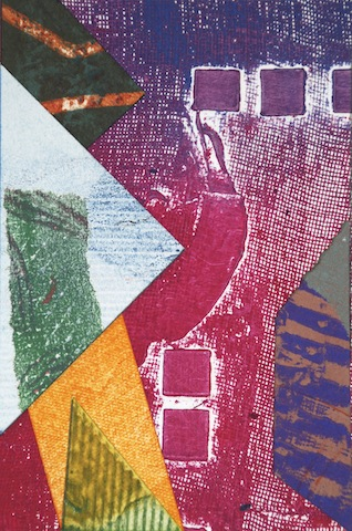 1221-Spectrum-8-collage-6x4-2009-copy