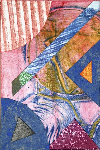 1222-Spectrum-9-collage-6x4-2009-copy
