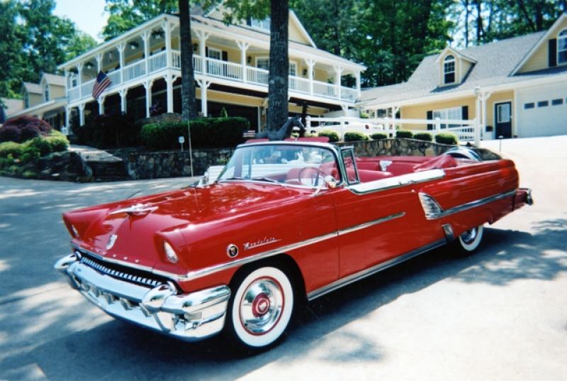 1955_mercury_montclair_convertible_m
