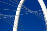 DSC_5991tn bridge