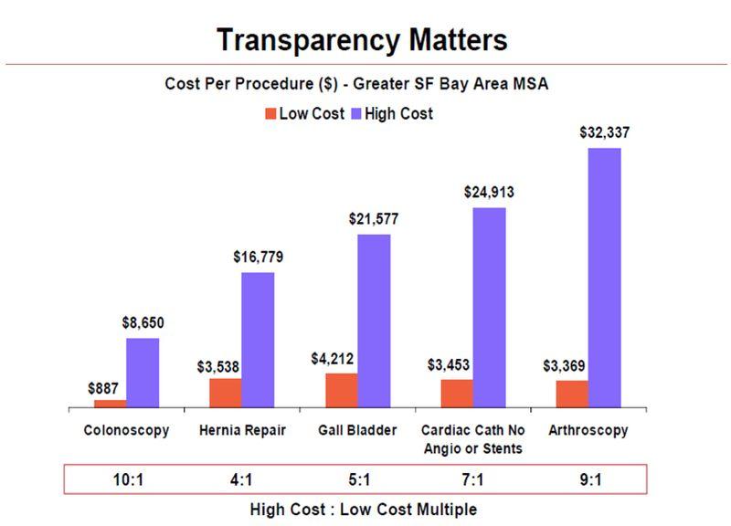 Transparency-Matters-larger jpg