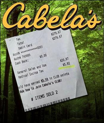 Cabella 2