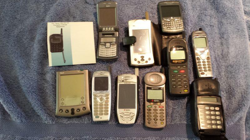 Phones_155648