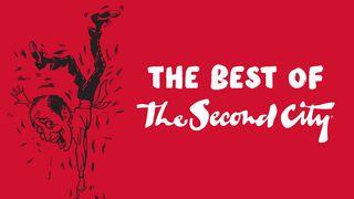 SC_web_1920x1080_BEST_OF_001