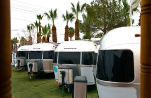 _Airstream_Village_1 LE14_t300
