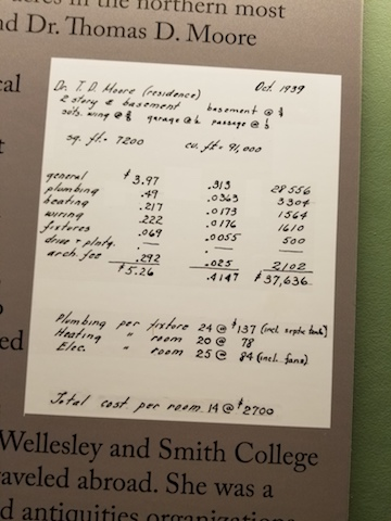 Cost of graceland 1937 copy
