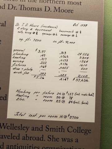 Cost of graceland 1937 copy