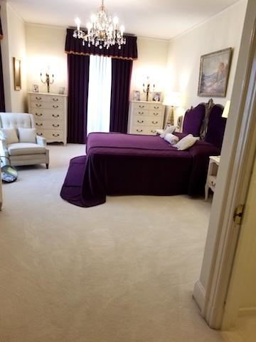 Elvis bedroom copy